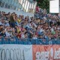 FOTO: Facebook FC Politehnica Iași