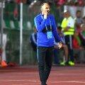 Bogdan Andone // foto: Raed Krishan