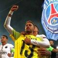 Neymar // foto: Guliver/Getty Images