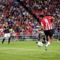 PSV - FC Basel 3-2 // Sursă foto: Twitter PSV