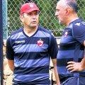 Eugen Neagoe și Florin Prunea au o relație solidă // foto: Cristi Preda (Gazeta Sporturilor)