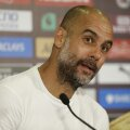 Pep Guardiola (foto: Guliver/Getty Images)