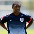 Marvin Sordell (foto: Guliver/Getty Images)