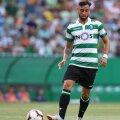 Bruno Fernandes (foto: Guliver/Getty Images)