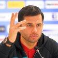 Nicolae Dică // foto: Arhivă Gazeta Sporturilor