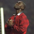 Andy Cole. foto: Guliver/Getty Images