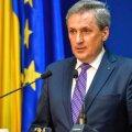 Marcel Vela a vorbit despre măsurile care vor fi adoptate în România după 15 mai.  Sursă foto: Facebook  Marcel Vela