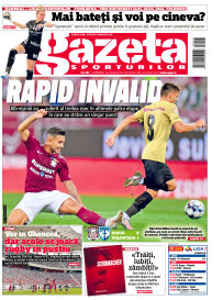 Gazeta Digitală