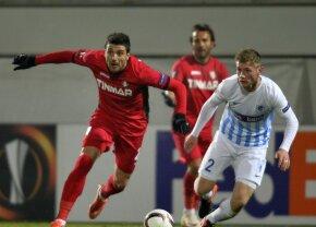 """Declarație îndrăzneață a lui Daniel Niculae înaintea meciului decisiv cu Genk: """"Să ne ridicăm la nivelul meciurilor din Liga Campionilor"""" » Cum speră să îi surprindă pe belgieni"""