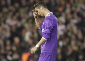 Bilet incredibil cu 16 meciuri pierdut de un parior » Real Madrid i-a scos din buzunar 65.000 de lei!