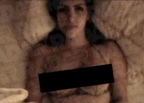 VIDEO&FOTO A făcut-o iar! Un nou sex tape cu Kim Kardashian a ajuns pe net