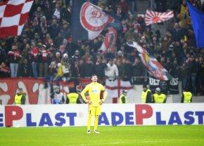 """Fanii lui Dinamo râd de Steaua înainte de meciul direct: """"Pentru a ne ieși iar coregrafia, avem nevoie ca toți fanii Stelei! Au fost doar 76 la miting"""""""