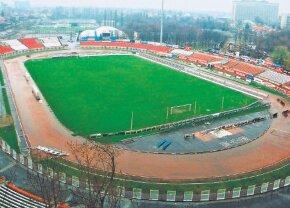 INCREDIBIL! Se renunță la modernizarea stadionului Dinamo! Care e marea problemă
