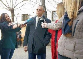 LIVETEXT Ziua Z în Gala Bute! Azi e ultimul termen. Momente tensionate pentru şeful publicităţii la nivel internaţional la IAA: Procurorul a găsit o diferenţă de 105.000 euro între aceeaşi anexă trimisă de martor şi PDL. Cum explică Felix Tătaru