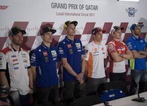 Începe sezonul » MotoGP revine în forță: Marquez, favorit pentru un nou titlu, cine a fost surpriza în presezon, cum se simte veteranul Rossi și marea provocare a carierei pentru Lorenzo