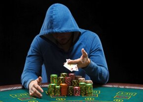 Gambling pacquiao mayweather