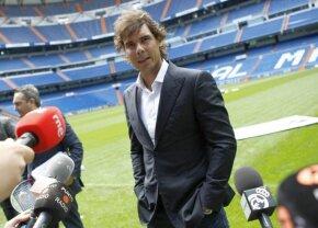 """Nadal is not impressed :) Fan Real Madrid, Rafa a vorbit despre El Clasico: """"Messi? A jucat la fel ca toată echipa Barcelonei"""""""