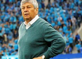"""""""Planul Lucescu"""" » Șefii lui Galatasaray fac orice ca să îl aducă pe român! Ce i-au propus"""