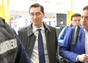 Se conturează o coaliție contra lui Burleanu: `Florin Prunea nu e singur în acest război` » Acuzații aduse Comisiei de Disciplină
