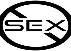 Asta e cea mai tare metodă de a promova protecţia sexuală! Nu ţi-ai fi imaginat vreodată!