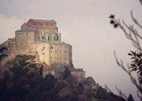 Guvernul italian oferă peste 100 de castele și conace gratis în toată țara: ce trebuie să faci ca să intri în posesia lor