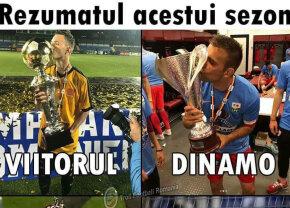 FOTO Ironie la adresa FCSB-ului » Sezonul slab al Stelei nu a fost iertat: imagine VIRALĂ în online :D