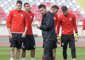 EXCLUSIV O singură echipă din România, cap de serie la startul cupelor europene! Program + Posibili adversari pentru cele 5 cluburi + Cât de jos s-a prăbușit Dinamo în clasamentul coeficienților