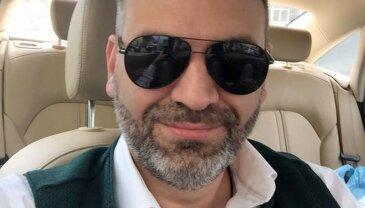 EXCLUSIV // UPDATE Scandal imens la FCSB! Finul lui Reghecampf ar fi fugit cu banii lui Gigi Becali » Cum răspunde acuzațiilor