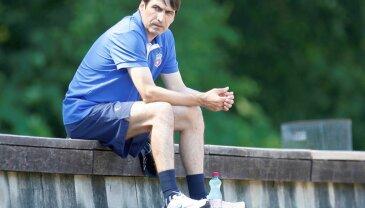 """Pițurcă își negociază revenirea în fotbal! Anunțul făcut azi: """"În două săptămâni vom decide"""""""