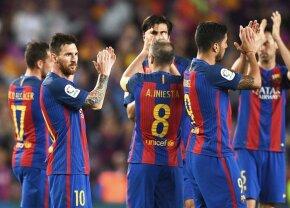 OFICIAL Barcelona a anunțat cine este noul antrenor al echipei! A semnat pe 2 ani