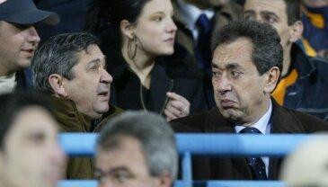 """MAI versus MAI » Nume șocante pe lista celor care au înfiinţat ACS FC Dinamo: """"E incredibil ce se întâmplă!"""""""