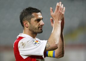"""Niculescu vorbește despre planurile sale de viitor: """"Aș accepta fără să stau pe gânduri o astfel de ofertă"""""""