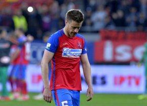 Informații de ultim moment despre transferul lui Mihai Pintilii » Un om-cheie de la FCSB se opune transferului