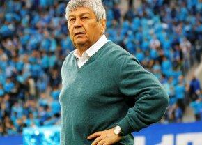EXCLUSIV L-au dat afară, dar se tem de el? » S-a pronunțat divorțul oficial Lucescu - Zenit. Cerință ciudată a rușilor la despărțire