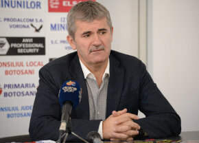 Răspuns la oferta FCSB-ului pentru jucătorul pe care Gigi a pus pe masă 600.000 de euro! Concurență de ultimă oră