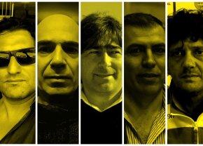 EXCLUSIV Rețeaua italiană » 11 cluburi românești, ținta investitorilor străini dubioși: plăți imorale, jucători neplătiți, meciuri trucate, legături cu crima organizată! Detalii incredibile dintr-un raport secret