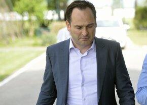 Le scapă banii printre degete » Pierdere extrem de importantă pentru Dinamo, în cel mai bun sezon din era Negoiță!