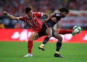 A început International Champions Cup! 8 ponturi pentru cel mai tare turneu al verii