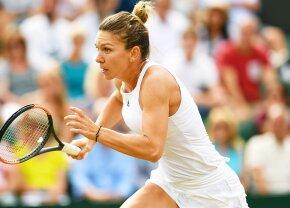 4 românce vor intra direct pe tabloul principal de la US Open » Organizatorii au anunțat ce se va întâmpla cu participarea Mariei Șarapova