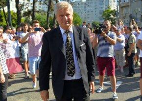 Primarul sectorului 1 a anunțat un buget fabulos pentru Rapid în Liga a 4-a + Unde va juca echipa