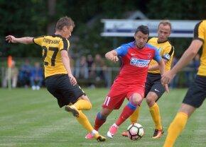 Liga Faliment » Astra întâlnește Oleksandria, Dinamo vinde la Kiev, însă situația fotbalului din Ucraina e catastrofală
