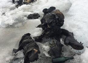 Uluitor! Doi soldați au dispărut acum 75 de ani: au fost regăsiți în ultimul loc la care te-ai fi gândit