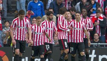 Bilbao e visul lui Negoiță! Cum a rămas marele plan al afaceristului dinamovist doar la stadiul de concept