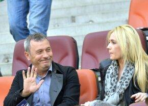 Transfer neașteptat! Mircea Rednic aduce un român-surpriză în Belgia