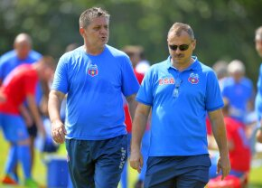 """FCSB nici nu poate visa! Numărul abonamentelor vândute de Steaua: """"S-au dat înainte să fie tipărite!"""" + S-a schimbat stadionul pe care va juca"""