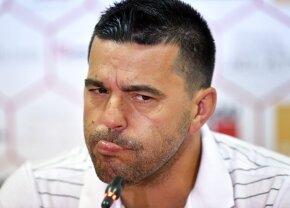 """Tactica secretă pentru Bilbao » Contra e acuzat de spanioli: """"Vrea să fie ca Alaves! Îmbracă «pielea mielului»"""""""