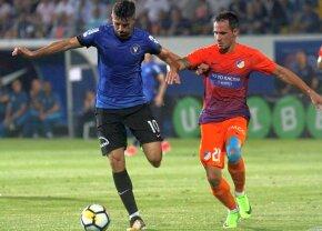 Antrenorul lui APOEL, demis după înfrângerea cu Viitorul » Un român primeşte misiunea de a-l elimina pe Hagi