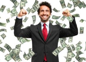 Un aspect fantastic pe care nu îl cunoșteai! » Patronul echipei din Anglia finanțează clubul din pariuri! Face 160 de milioane pe an