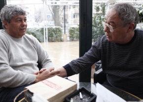 """EXCLUSIV Ionuț Chirilă: """"Ioanițoaia și Lucescu au un rol mare în demiterea mea de la Chiajna"""". Ultima parte: ziariști de la Digi și Gazetă, considerați complici în """"conspirația lui Lucescu"""""""