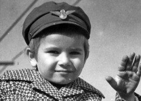 Îl recunoști? Imagine colosală de acum 43 de ani cu unul dintre cei mai importanți oameni din fotbalul românesc